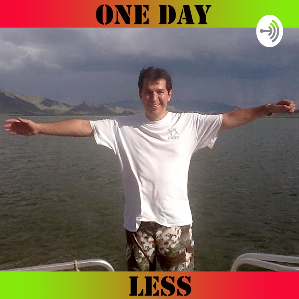 One Day Less