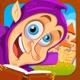 Fairy Tales Children Stories