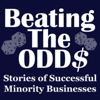 Beating The Odds Podcast podcast