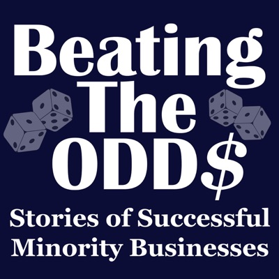 Beating The Odds Podcast