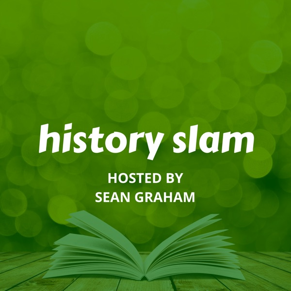 History Slam Podcast