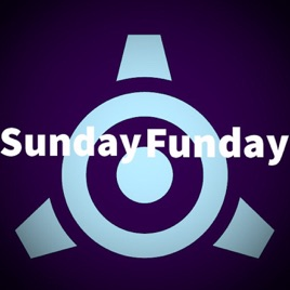 SUNDAY FUNDAY REAKTOR PODCAST: Sunday Funday #124: Best