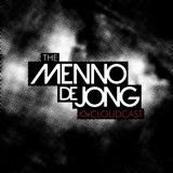 Image of The Menno de Jong Cloudcast podcast