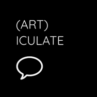 Articulate podcast