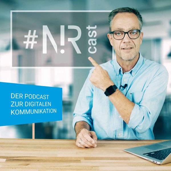 NRcast - Digitale Kommunikation