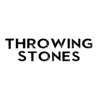 Throwing Stones podcast