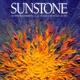 Sunstone Institute Podcast – Sunstone Magazine