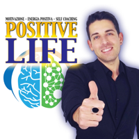 Positive Life | Energy 4 you! podcast
