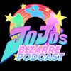 JoJo's Bizarre Podcast artwork