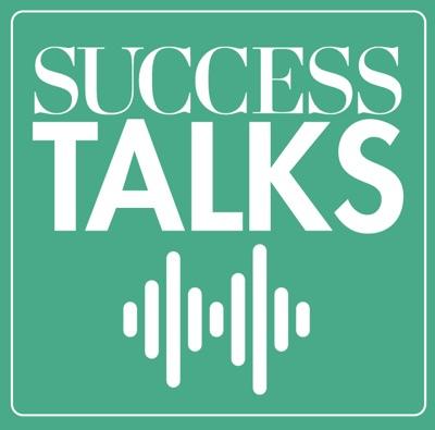 SUCCESS Talks:SUCCESS