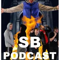 SB Podcast podcast