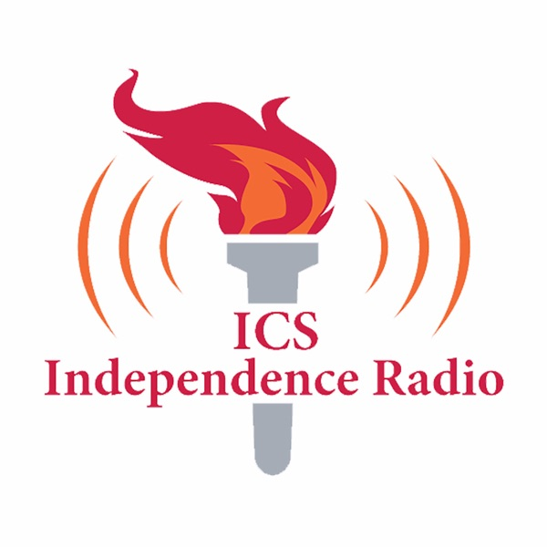 ICS Independence Radio