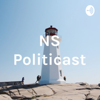 Nova Scotia Politicast podcast