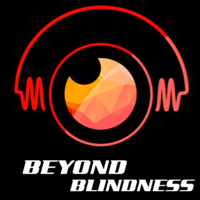 Beyond Blindness | Resilience For Ocular Disease