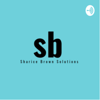 SB Solutions podcast