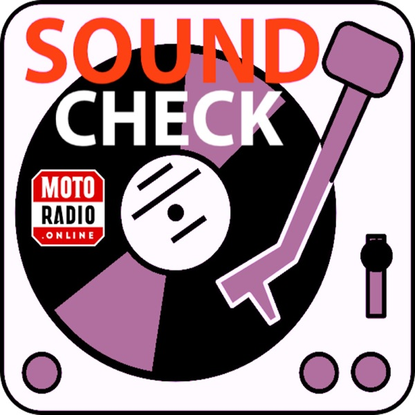 НОВАЯ МУЗЫКА за НЕДЕЛЮ! SoundCheck