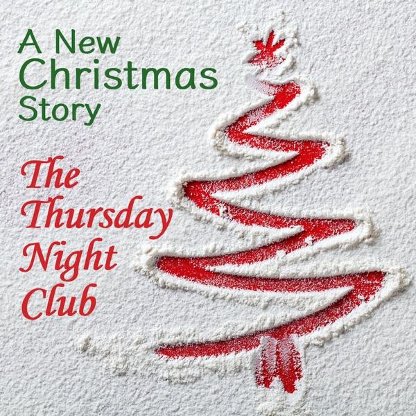 The Thursday Night Club