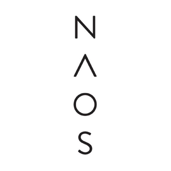 Naos Asset Management