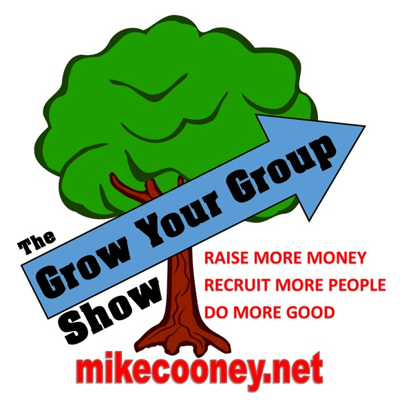 Grow Your Group Show