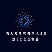 Blockchain Million Show podcast