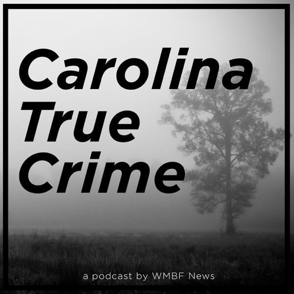 Carolina True Crime