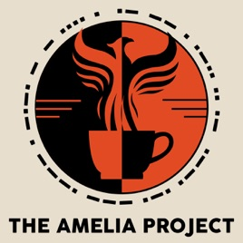 Image result for amelia project icon