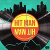 Hit Man - iHeartRadio