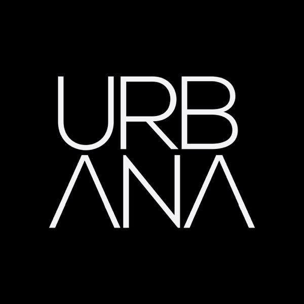 Urbana Cast