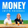 Money with Friends artwork