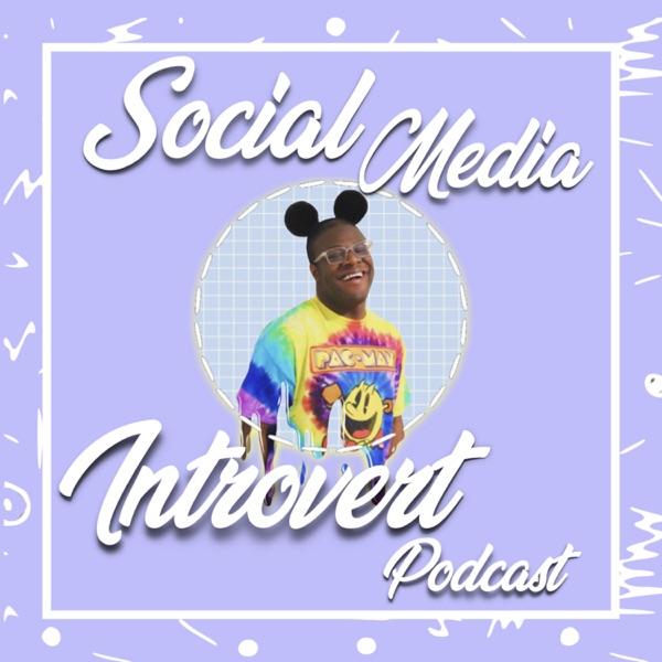 Social Media Introvert