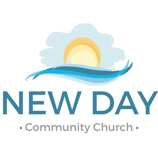 New Day Sermons