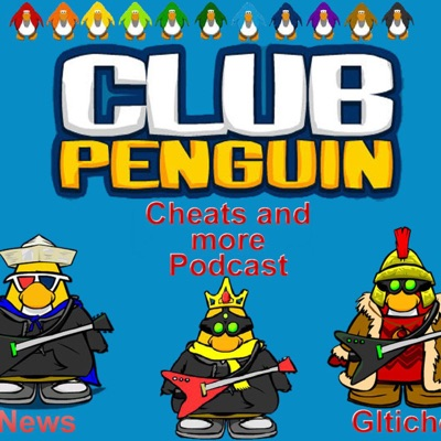 Club Penguin Cheats 1#
