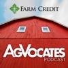 Farm Credit AgVocates Podcast artwork