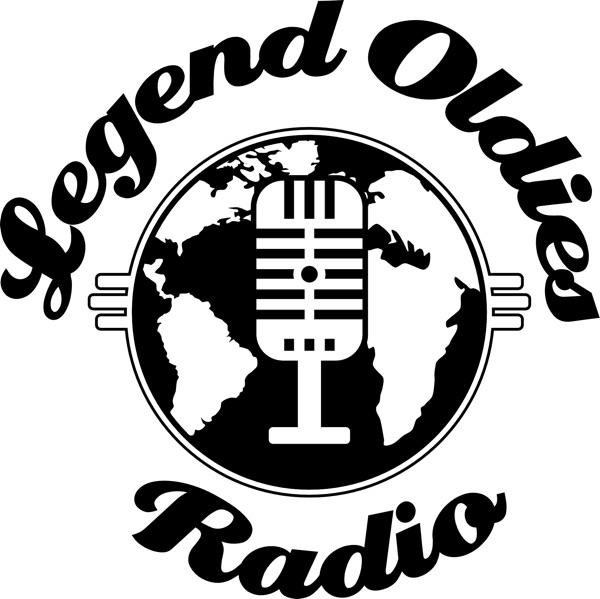 WorldWide Legend Podcasts