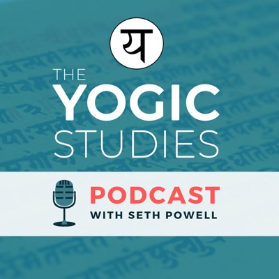 12. Ruth Westoby | Women and Gender in Yoga