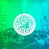 Elm City Vineyard Church Talks artwork