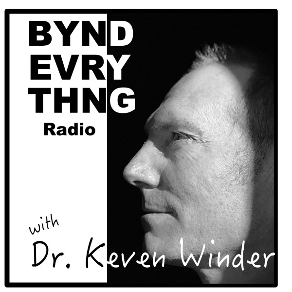 Beyond Everything Radio