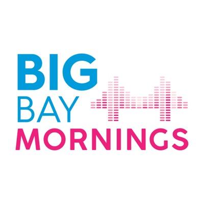 Big Bay Mornings:99.7 NOW!