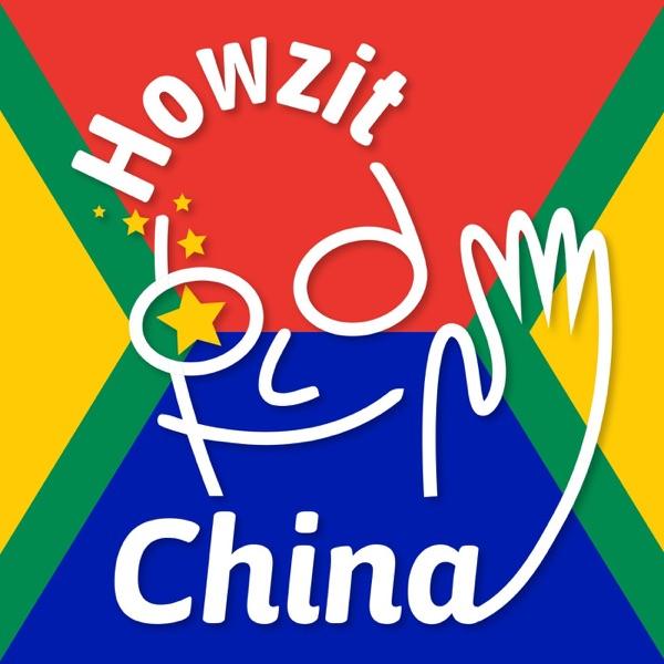 Howzit China