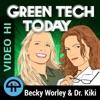 Green Tech Today (Video) artwork