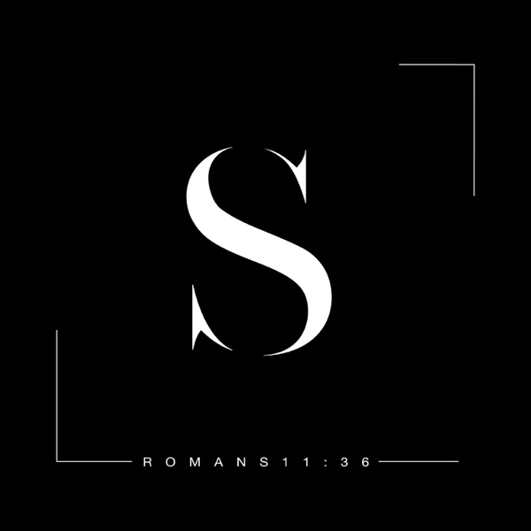 Solus Church Podcast
