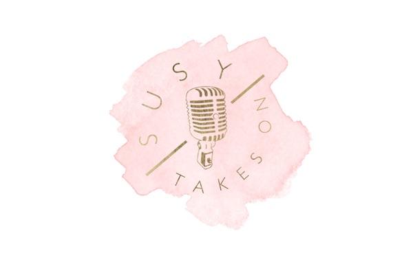 SusyTakesOn