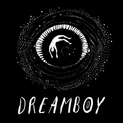 Dreamboy:Night Vale Presents
