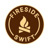 Fireside Swift artwork