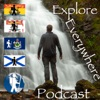 Explore Everywhere Podcast artwork
