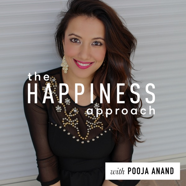 The Happiness Approach