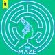 The Maze: Wisecrack's WESTWORLD Podcast