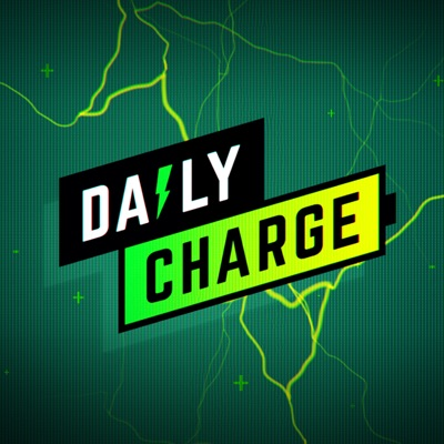 The Daily Charge