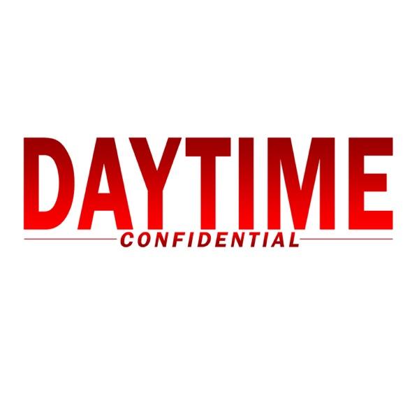Daytime Confidential