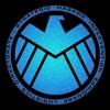 Fury's Finest: A Marvel Crisis Protocol Podcast artwork